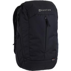 Burton Hitch Backpack 20l true black